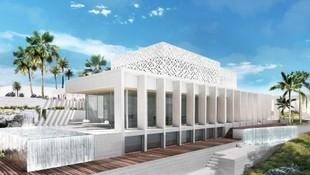 Inmobiliaria en Marbella