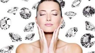 tratamiento facial con punta de diamante barrio del pilar la vaguada