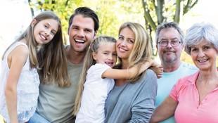 Odontología para niños y adultos en Hortaleza